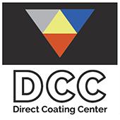 DCC GmbH Logo