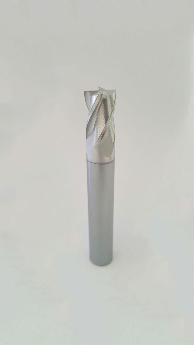 DC Silver